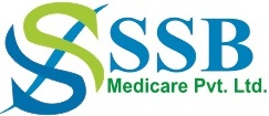 SSB Medicare Pvt Ltd